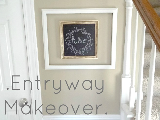 entryway5new