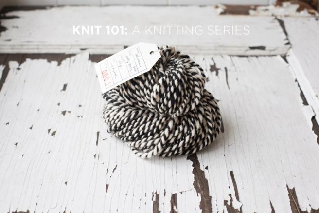 knit101_series