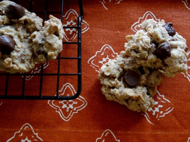 oatcookies2