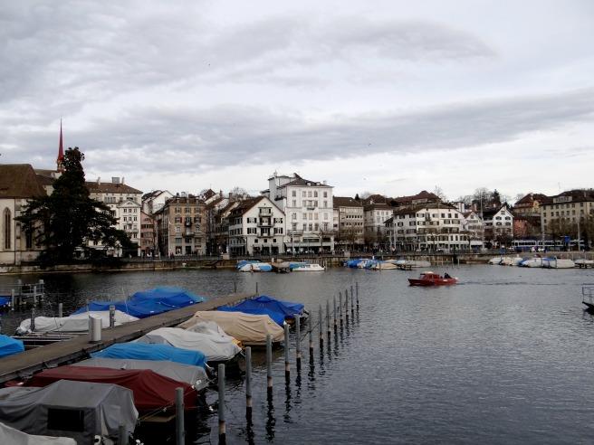 Switzerland Part 1 005edit