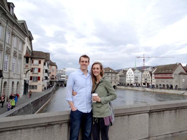 Switzerland Part 1 006edit
