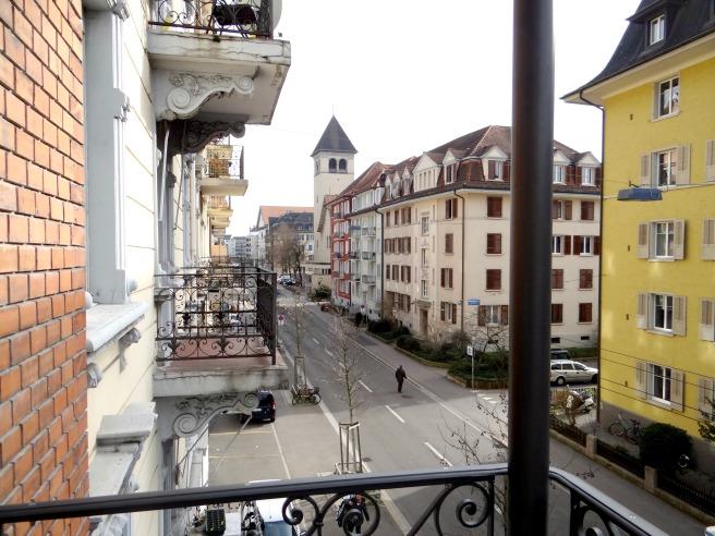 Switzerland1 002edit
