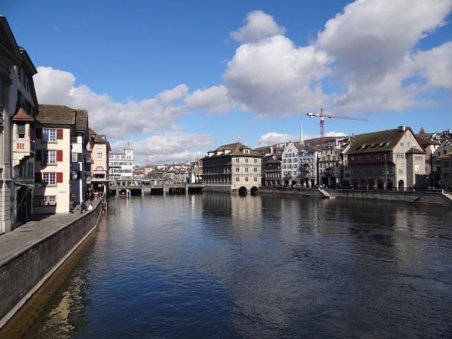 Switzerland1 008