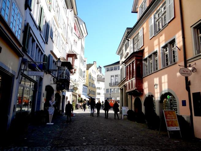 Switzerland1 009edit