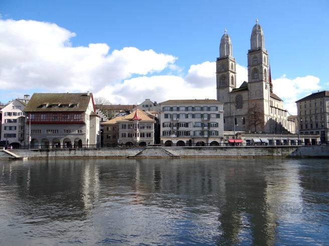 Switzerland1 011edit