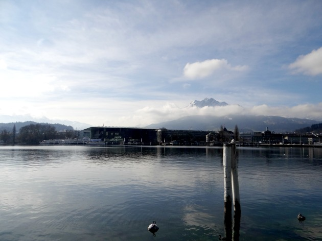 Switzerlandmonth2 002edit
