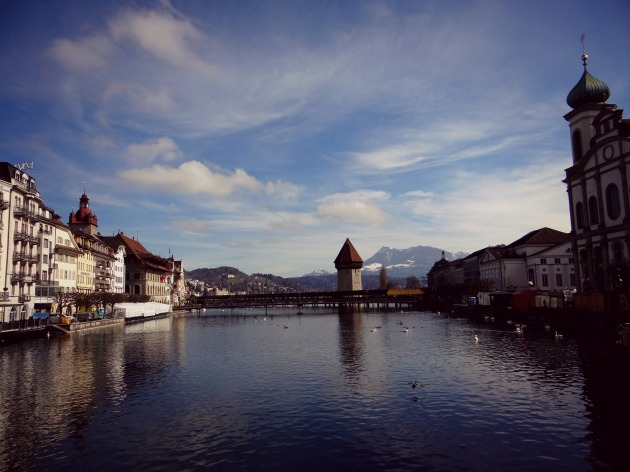 Switzerlandmonth2 020edit