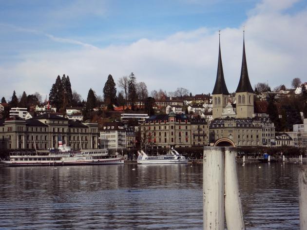 Switzerlandmonth2 027edit