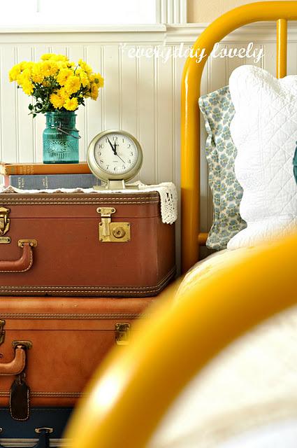 thegoods-nightstand2