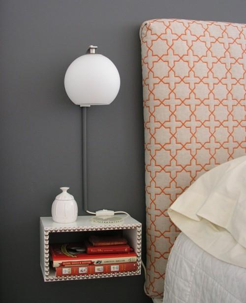 thegoods-nightstand4